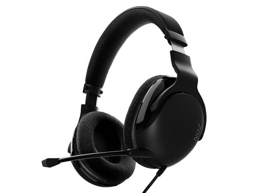 sklep ze słuchawkami